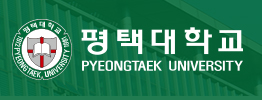 평택대_PC_서브3단