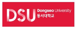 동서대_서브3단