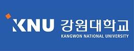 강원대_PC 서브 3단
