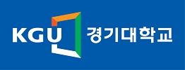 경기대_PC 서브 3단