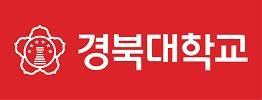 경북대_PC 서브 3단