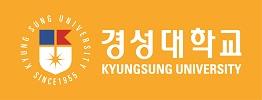 경성대_PC 서브 3단