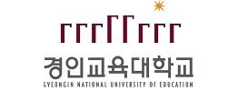 경인교육대_PC 서브 3단