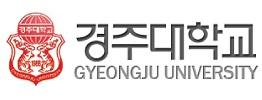 경주대_PC 서브 3단