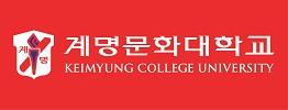 계명대_PC 서브 3단