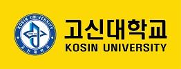 고신대_PC 서브 3단