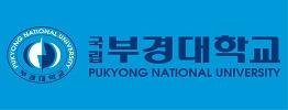 부경대_PC 서브 3단