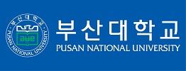 부산대_PC 서브 3단