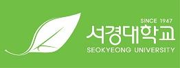 서경대_PC 서브 3단