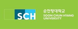 순천향대_PC 서브 3단