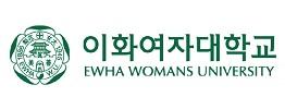 이화여대_PC 서브 3단