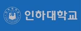인하대_PC 서브 3단