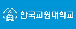 한국교원대_PC 서브 3단