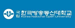 한국방통대_PC 서브 3단