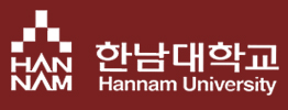 한남대_PC 서브 3단