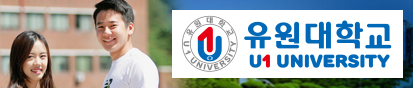 유원대_PC 서브 우측 2단