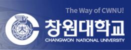 모바일 서브 4단_창원대